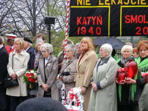 05_ak_katyn_uroczystosc_2012