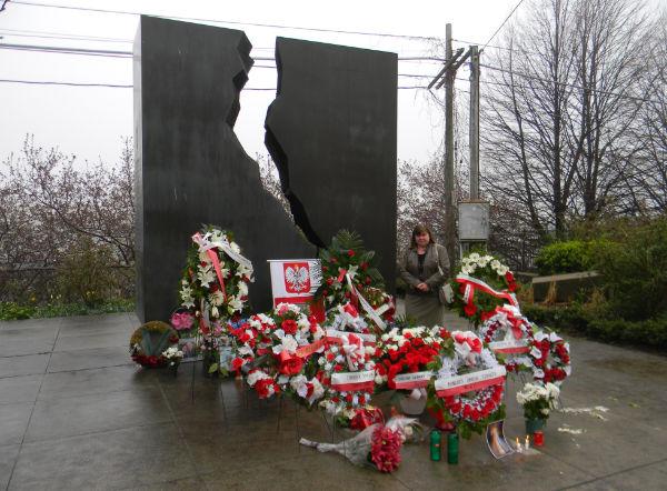 06_ak_katyn_uroczystosc_2012