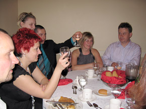Banquet-Royal-072-t