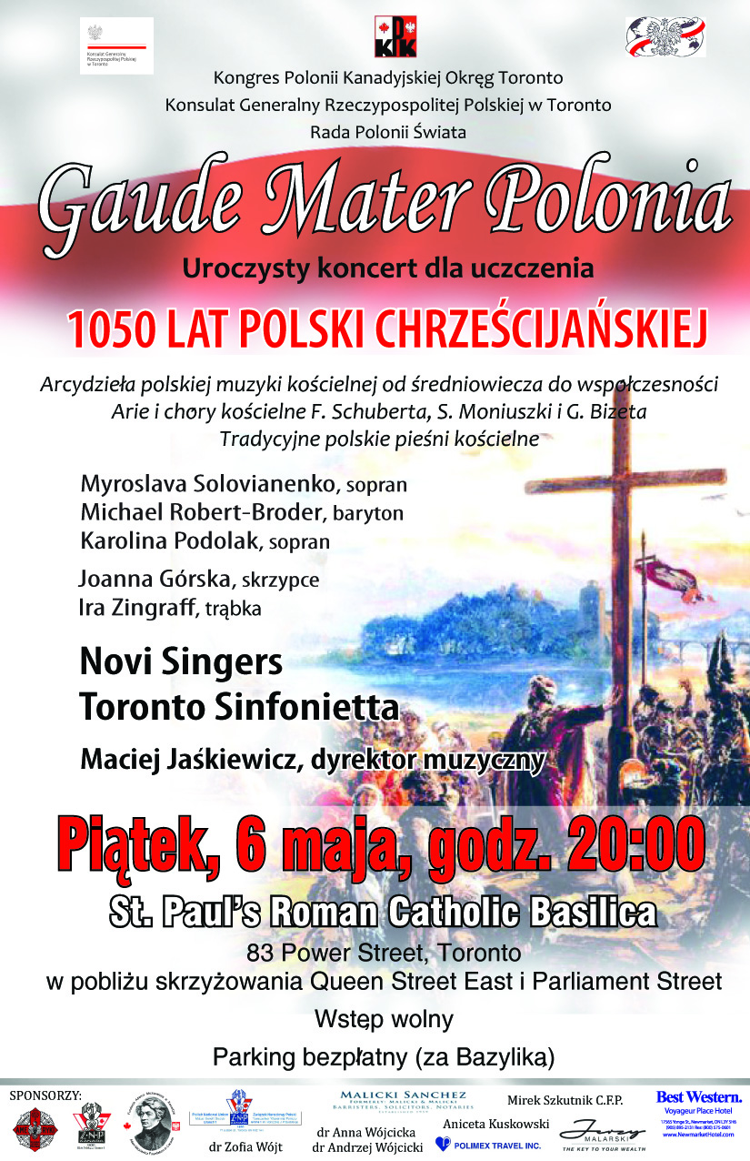 Flyer Gaude Mater Polonia 5.5 x 8.5_PL_v13