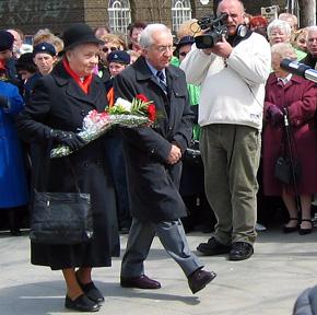 Katyn-06-2008-Prezes-Jan-Cy