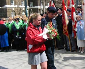 Katyn-10-2008-Harcerze-Fot.