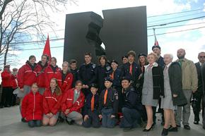 Katyn-116-2008-Fot.-Deczkow